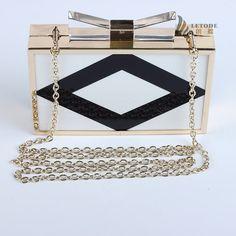 $43.00 (Buy here: https://alitems.com/g/1e8d114494ebda23ff8b16525dc3e8/?i=5&ulp=https%3A%2F%2Fwww.aliexpress.com%2Fitem%2F7-Colors-2015-New-women-s-handbag-famous-Brand-Design-clutch-evening-bag-high-quality-Acrylic%2F32549914096.html ) New Diamond Lattice Acrylic rectangle shape women's handbag famous Brand Designer clutch bag evening bags luxury purse 5095 for just $43.00