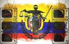 La Ley que transformó la comunicación en Ecuador  http://revoluciontrespuntocero.com/la-ley-que-transformo-la-comunicacion-en-ecuador/