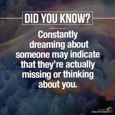 Did you know facts, psychology says and interesting facts about human psychology that you never knew before. Psychology Facts About Love, Psychology Says, Psychology Quotes, Dream Psychology, Forensic Psychology, Interesting Facts About Dreams, True Facts About Love, Weird Facts About Dreams, Crush Facts