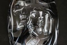 Grim Reaper by A3D.DK