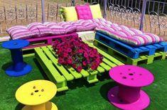 Very Best Pallet Ideas DIY Pinterest Top Pins