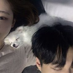 ulzzang shared by Mihry jung on We Heart It Couples Sleeping Together, Couple Sleeping, Girl Sleeping, Mode Ulzzang, Korean Ulzzang, Ulzzang Boy, Cute Korean, Korean Girl, Couple Aesthetic