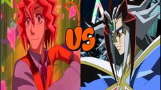 The King of Games Tournament IV: Dennis vs Aporia (Match King, Games, Videos, Anime, Art, Art Background, Kunst, Gaming, Cartoon Movies