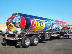 Benefits of using a vehicle wrap to advertise your business. Cool Wraps, Trailers, Mobile Advertising, Advertise Your Business, Car Wrap, Creative Art, Vehicle Wraps, Benefit, How To Memorize Things