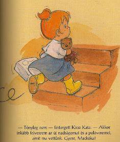 Boldogbaba: Mesekönyv - vegyes (sok) Mini Books, Winnie The Pooh, Disney Characters, Fictional Characters, Marvel, Training, Baby, Learning Letters, Winnie The Pooh Ears