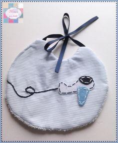 Boquinha limpinha <3   +INFO: mimeoseubebe@gmail.com ou mensagem privada   #mimeoseubebe #babete #exovaldebebe #avião #gravidez