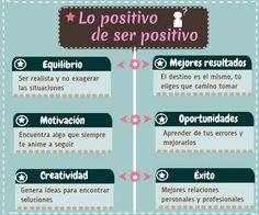 . This is Gabs´s Life .: Como ser positivo (Dejar de ser una persona negativa)