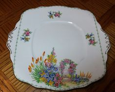 The tray is in excellent used condition, has no cracks or chips. | eBay!