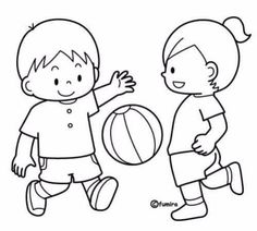 Coloring pages coloring sheets - Malvorlage coloring pages coloring sheets coloring pages for kids coloring pages free printable preschool Lion Coloring Pages, Kids Printable Coloring Pages, Wedding Coloring Pages, Fairy Coloring Pages, Coloring Sheets For Kids, Coloring Books, Kids Coloring, Art Drawings For Kids, Colorful Drawings
