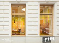 #parkett #ausstellung #schauraum #wien Home Decor, Decoration Home, Room Decor, Home Interior Design, Home Decoration, Interior Design