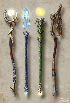 https://i.pinimg.com/236x/68/e0/3b/68e03ba2f44534503e6c12ed449b086f--fantasy-concept-art-fantasy-weapons.jpg