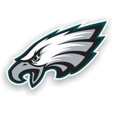 1000 Ideas About Philadelphia Eagles Wallpaper On