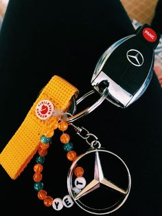 Car Goals, Luxury Cars, Vsco, Vroom Vroom, Lanyards, My Dream Car, Dream Cars, Scrunchies, Keychains