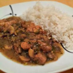 12 szaftos-omlós sertésszelet | Nosalty Beef, Food, Meat, Essen, Meals, Yemek, Eten, Steak