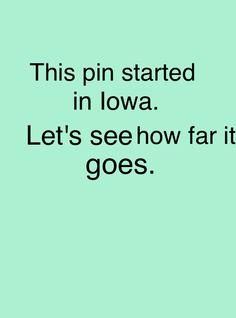 Iowa>>Indiana>>Arizona>>Alabama>>Kentucky>>Canada>> Florida<<Maine>>Washington>> California>>Tennessee>>Texas!✌️>>Illinois>>>mississippi>>>Melbourne>>back to Kentucky>>back to Kentucky again>>back to Iowa>>Pennsylvania:)>>Oregon!!!>>Colorado! >>Darwin>>