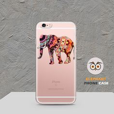 |||||||||||| P r o d u c t • I n f o r m a t i o n ||||||||||||  • •All iPhone cases are made of high quality TPU materials with a non-slip grip. All of our products are made by UV Printed technology. Using high quality inks, machinery and materials to create stunning colors on the surface.  • •All in all our cases are the perfect combination of quality, functionality, and fashion! They will make your phone looks perfect covered and protected. Precisely aligned cuts and holes that match…