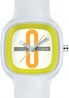 Alessi AL10021 Kaj White/Green watch is now available on Watches.com. Free Worldwide Shipping & Easy Returns. Learn more.