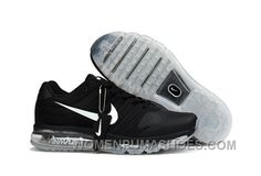 The whole Nike Air Max 2017 Women Men Black White Sole KPU Shoes appearance look better, and more sporty, suitable for mild exercise or everyday wear.If you want to buy top quality Cheap Nike Air Max 2017 at this online store. Women's Shoes, Buy Nike Shoes, Nike Free Shoes, Golf Shoes, Shoes 2017, Nike Air Max 2017, Cheap Nike Air Max, Cheap Air, Nike Outlet