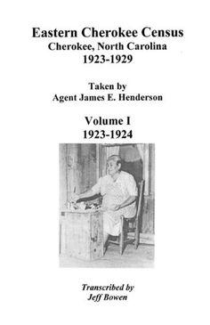 Eastern Cherokee Census, Cherokee, North Carolina, Volume Taken by Agent James E. Cherokee Names, Cherokee Symbols, Cherokee History, Cherokee Indians, Native American Cherokee, Cherokee Nation, Native American Quotes, Native American History, American Indians