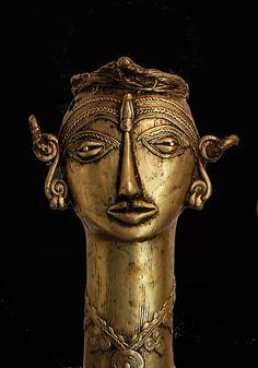 head-bust-dhokra-457x653