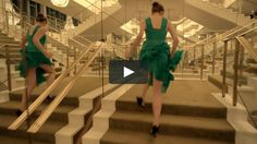 KENZO WORLD - Director's Cut Written & Directed by: Spike Jonze  Actress: Margaret Qualley Executive Producer: Humberto Leon & Carol Lim Costumes: Heidi Bivens Song: Mutant Brain…