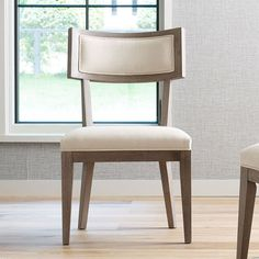 The Highline Dining Room Collection by Rachael Ray Home by Legacy Classic is a reflection of the heart of New York City: Bold and fresh. Born of clean, modern styling and rich textural finishes, these pieces invite you to relax without all the clutter, an