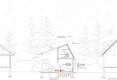52d88eabe8e44efb24000086_villa-in-hakuba-naka-architects_section_-1-.png (2000×1375)