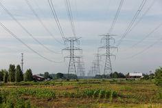 https://flic.kr/p/yYZdmT | Power, Superior Charter Township, MI, July, 2015 | NAP_Canon EOS 5DS R_20150710_013A0244_0133-Edit.tif