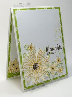 Stampin-Up-Daisy-Delight-Cardiology-by-Jari-004.jpg 450×602 pixels