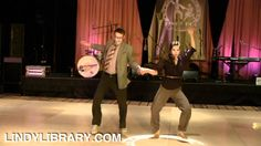 20 Best Five(ish) Minute Dance Lessons images in 2014