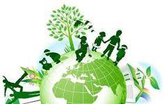 Resultado de imagen para como promover la conservacion del medio ambiente