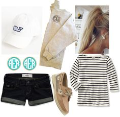 """""""Untitled #137"""" by scm10 ❤ liked on Polyvore  I love it!!! Need it!!!"""