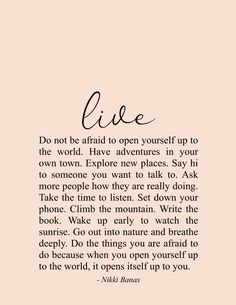 How To Have A Better life How To Be - - Better life Photography - Better life Image - Better life Quotes Wise Words Encouragement Quotes, Wisdom Quotes, Words Quotes, Me Quotes, Sayings, Dream Quotes, Qoutes, Inspirational Poetry Quotes, Positive Quotes