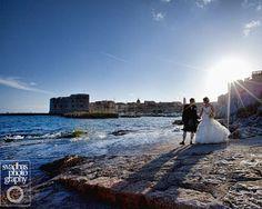 Read why a Dubrovnik Wedding is so amazing