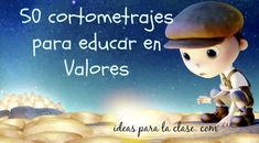 Recursos e ideas – Ideas Para la Clase Elementary Spanish, Spanish Classroom, Yoga For Kids, Diy For Kids, Kids Songs With Actions, Chico Yoga, Action Songs, Movie Talk, Baby Sign Language