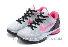 They sell them for adults too and i want them pink nike shoes, pink nikes, Nike Heels, Nike Tights, Pink Nike Shoes, New Nike Shoes, Nike Free Shoes, Nike Shoes Outlet, Running Shoes Nike, Sneakers Nike, Cheap Sneakers