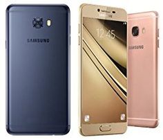 http://buy.partners/product/samsung-galaxy-c7-pro-c7010-64gb-blue-navy-2017-model-factory-unlocked-international-version-no-warranty/