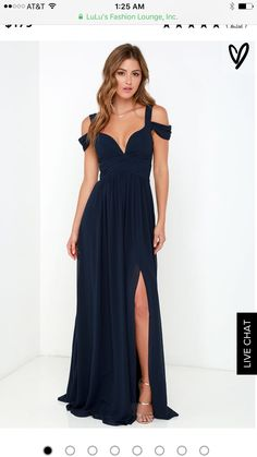 https://m.lulus.com/products/bariano-ocean-of-elegance-navy-blue-maxi-dress/117034.html