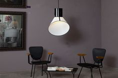 Cargo Pendant. Contact our showroom for more information.