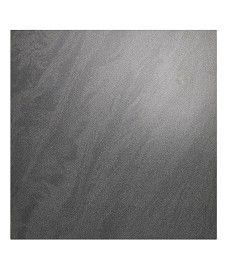 Sandwaves™ Grey Tile