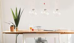 Fatboy Spheremaker LED Pendelleuchte kaufen bei sitzclub.de