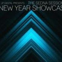 JACEN SOLO - SEDNA SESSIONS NYE 2012 (with download) by Jacen Solo on SoundCloud