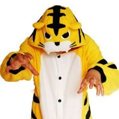 Place to buy quality Onesies for Adults