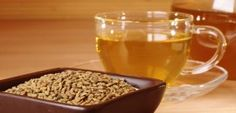 Fenugreek health benefits are many but the fenugreek side effects are also not few. Here is a list of things to keep an eye out for.
