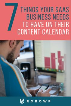 Developing a content calendar as part of your Saas marketing strategy will have big rewards if implemented correctly. Competitor Analysis, Calendar, Hacks, Content, Marketing, Business, Amazing, Inspiration, Biblical Inspiration