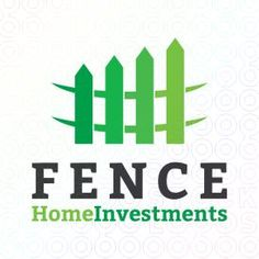 Fence Home Investments logo