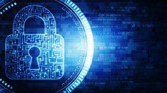 A crise financeira e os ciberataques: o que fazer? - EExpoNews