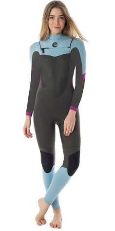 Get wetsuit reviews on www.wetsuitmegastore.com