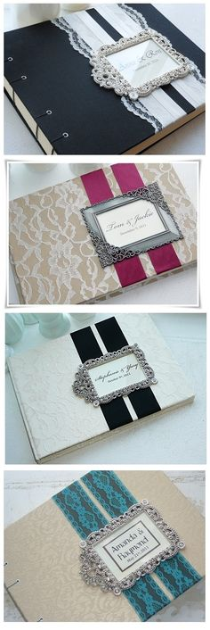 guest books make your own and incorporate calendar pages for guests to sign on their birthdate