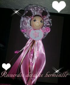 corsage baby shower  para la mamita mi facebook recuerdos detalles hermosillo